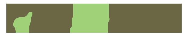 Mindyourfootprint Logo