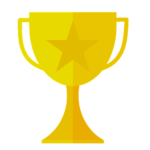 cup-2015198_960_720
